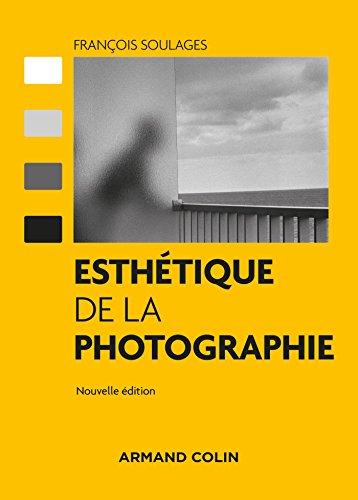 Esthétique de la photographie