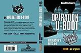 Henderson's boys. 4, Opération U-Boot