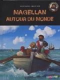 "Afficher ""Magellan autour du monde"""