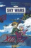 Sky Wars 1