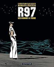 R97 : Les hommes à terre – tekijä:…