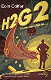 And another thing - : Douglas Adams's hitchhiker's guide to the galaxy : part six of three / Eoin Colfer