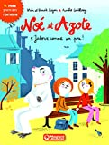 """Afficher """"Noé et Azote n° 5 Jaloux comme un pou !"""""""