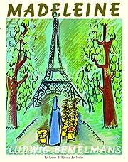 Madeleine (French Edition) (LES LUTINS) av…
