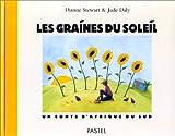 """Afficher """"Les graines du soleil"""""""