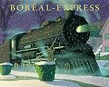 Boréal-Express
