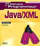couverture du livre Cahiers du programmeur