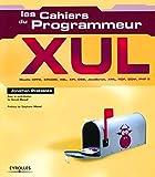 couverture du livre XUL