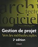 couverture du livre Gestion de projet