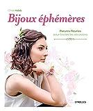 """Afficher """"Bijoux éphémères"""""""