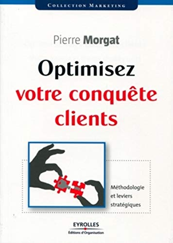 Le Client (French Edition)
