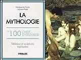 "Afficher ""La mythologie en 100 chefs d'oeuvre"""