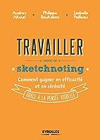 Travailler avec le sketchnoting. Comment…