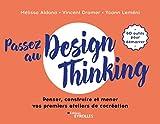 Passez au Design Thinking