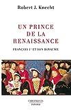 Un prince de la Renaissance