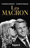 """Afficher """"Les Macron"""""""