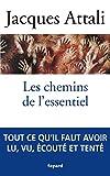 """Afficher """"Les chemins de l'essentiel"""""""
