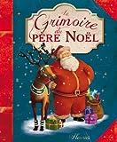 """Afficher """"Le grimoire du Père Noël"""""""