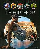 Le hip-hop