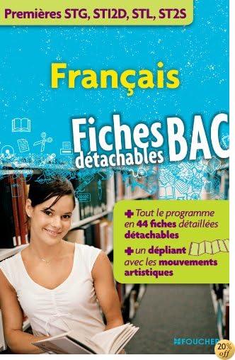 By Isabelle Mimouni Francais 1res Bacs Stg Sti2d Stl Et St2s Pdf Lire