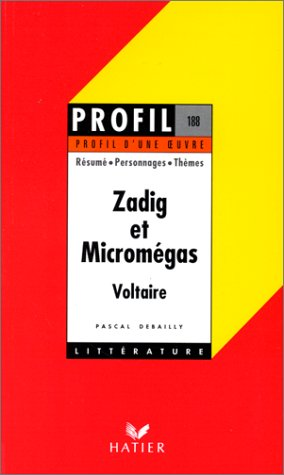 resume micromegas