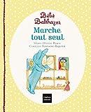 """Afficher """"Marche tout seul"""""""