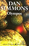 Olympos (en français) – tekijä: Dan…