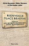 "Afficher ""Bienvenue place Beauvau"""