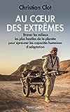 """Afficher """"Au cœur des extrêmes"""""""