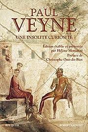 Une insolite curiosité (French Edition) por…