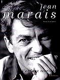 Jean Marais : l'enfant terrible / Henry-Jean Servat