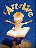 """Afficher """"L' art de lire"""""""