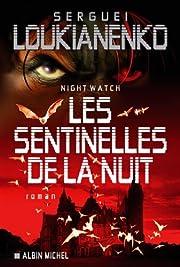 LES SENTINELLES DE LA NUIT - Night Watch av…