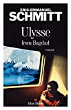 """Afficher """"Ulysse from Bagdad"""""""