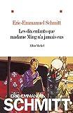 """Afficher """"Les dix enfants que madame Ming n'a jamais eus"""""""