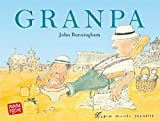 "Afficher ""Granpa"""