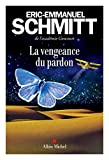 """Afficher """"La vengeance du pardon"""""""