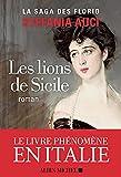 Les lions de Sicile : roman