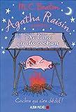 Agatha Raisin enquête.