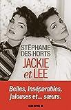 Jackie et Lee