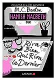 Hamish MacBeth. 07, Rira bien qui rira le dernier