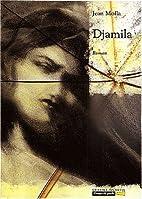 Djamila by Jean Molla