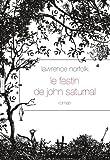 """Afficher """"Le festin de John Saturnal"""""""