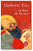 Le Nom de la Rose