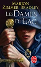 Les Dames du lac, tome 1 by Marion Zimmer…
