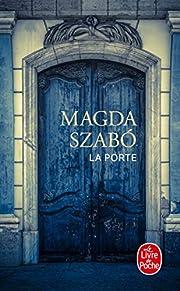 La Porte de Magda Szabó