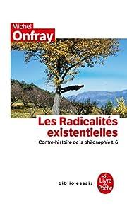 Contre-Histoire de la philosophie tome 6 :…
