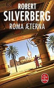 Roma Aeterna av Robert Silverberg