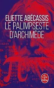 Le Palimpseste d'Archimède af…