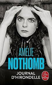 Journal d'Hirondelle av Amélie…